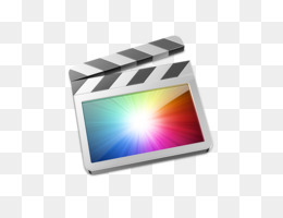 Final Cut Pro X PNG and Final Cut Pro X Transparent Clipart.