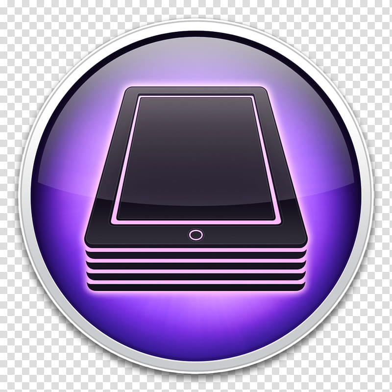 Family Icon, Apple Configurator, MacOS, App Store, Apple.