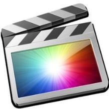 How to Learn Final Cut Pro for Free.