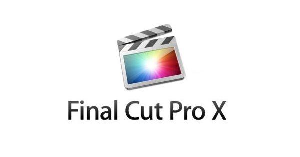 Final Cut Pro X Reviews 2019: Details, Pricing, & Features.