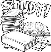 Free Final Exams Cliparts, Download Free Clip Art, Free Clip.