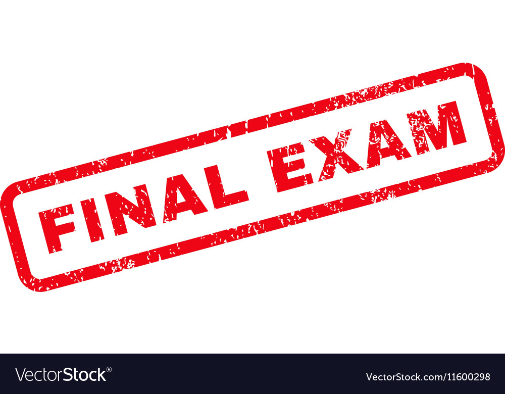 Final exam clipart 5 » Clipart Station.