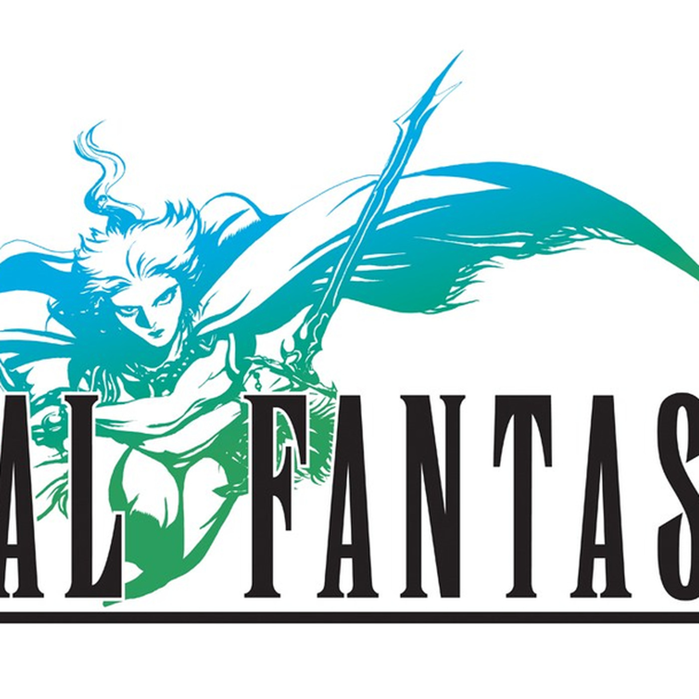 Final Fantasy III\' coming to Ouya in March 2013.
