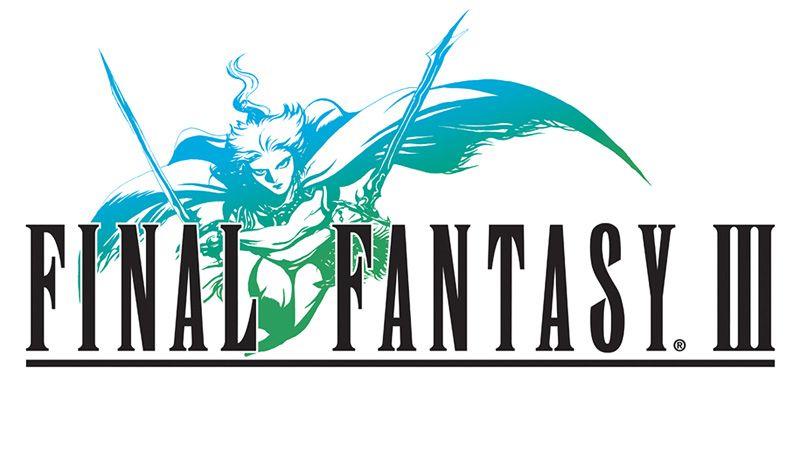 Pin on Fantasy Game Logos.