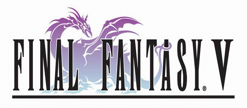 Final Fantasy V Heads to PC Next Week, Grab 30% Off Today.