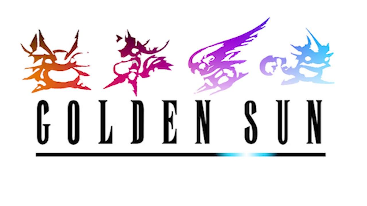 Final Fantasy 5 ~Neo Ex.