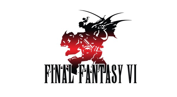 Final Fantasy 6 Rated For PC.