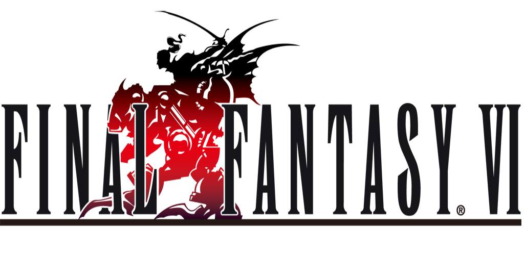 FINAL FANTASY VI: Amazon.in: Appstore for Android.