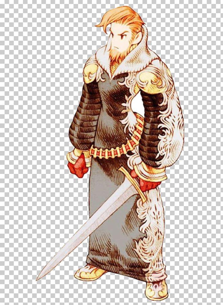 Final Fantasy Tactics: The War Of The Lions Final Fantasy Tactics A2.