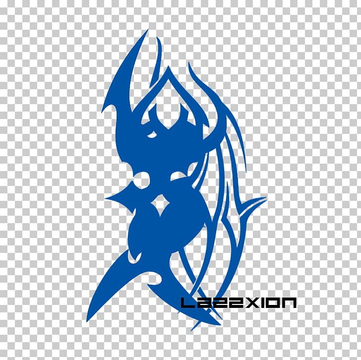 Final Fantasy XIV Tattoo Final Fantasy VIII Shiva, SHIVA PNG.