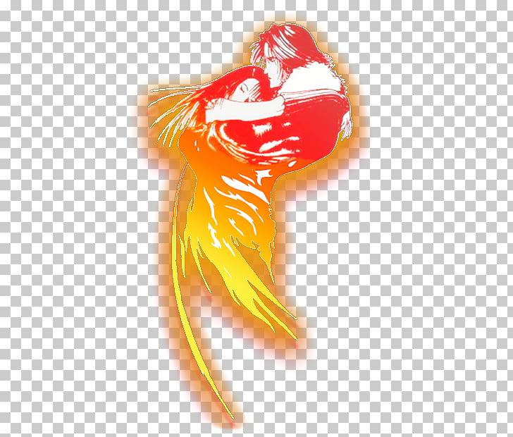 Final Fantasy VIII Video game Lightning, Final Fantasy PNG.