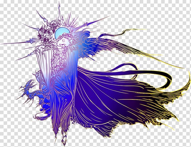 Final Fantasy XV Final Fantasy XIII Final Fantasy IV (3D.