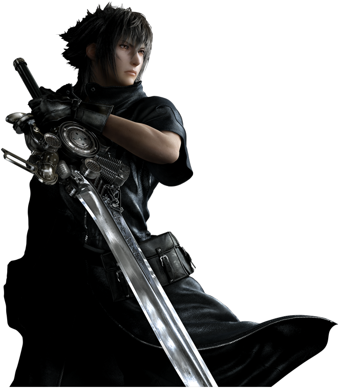 Final Fantasy XV Final Fantasy XIII Final Fantasy XIV Final.