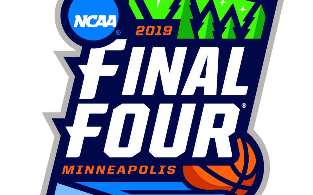 Limited time NCAA Final Four Fan Fest discount available.