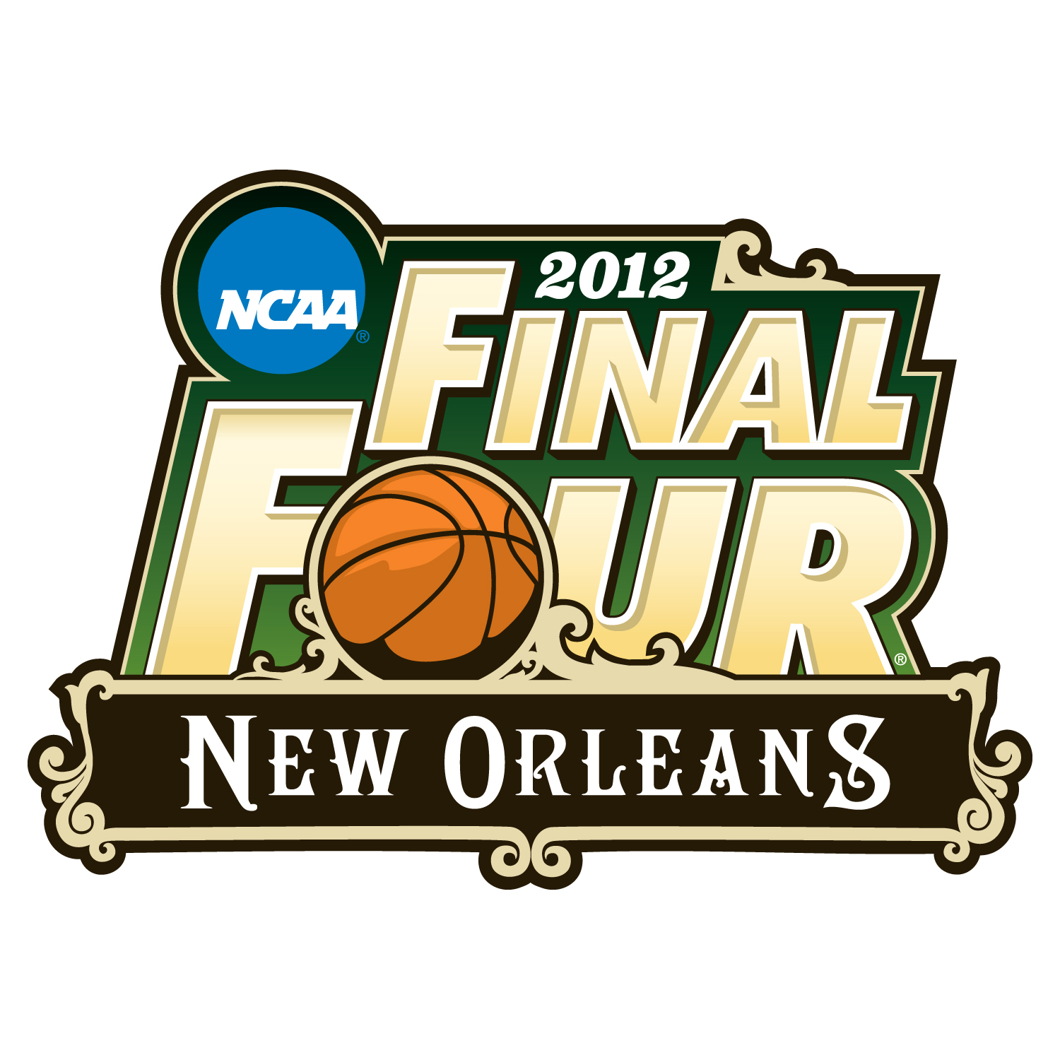 Final four clipart » Clipart Station.