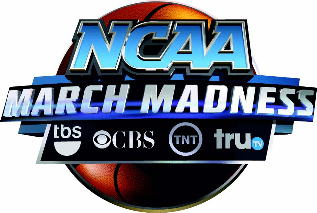 Ncaa Final Four Clipart.