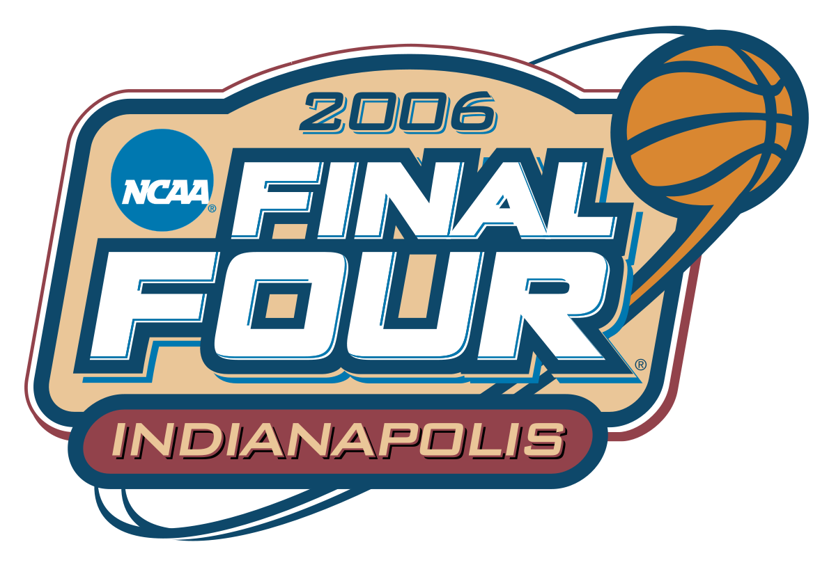 Final four clipart 3 » Clipart Station.