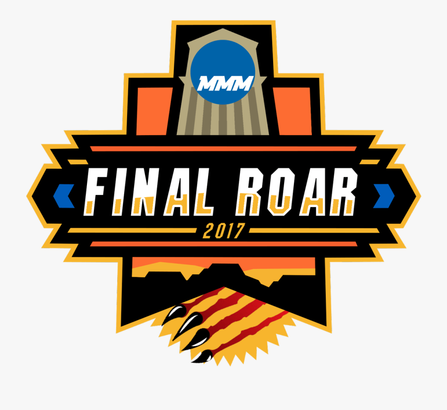 Ncaa Final Four 2017 Logo , Free Transparent Clipart.