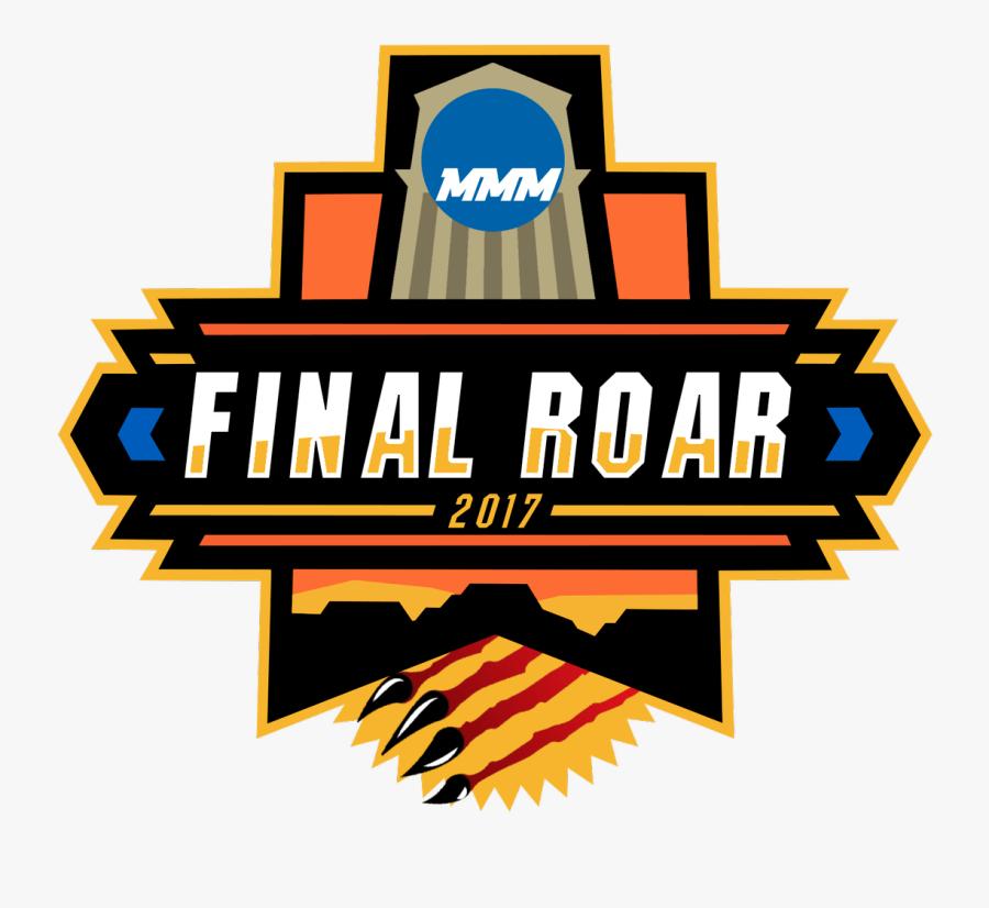 Ncaa Final Four 2017 Logo , Free Transparent Clipart.