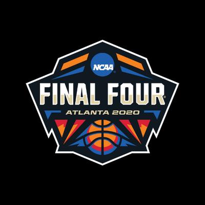 NCAA Final Four (@FinalFour).