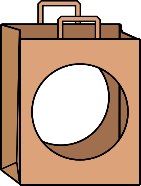 Hole Clipart Clipground