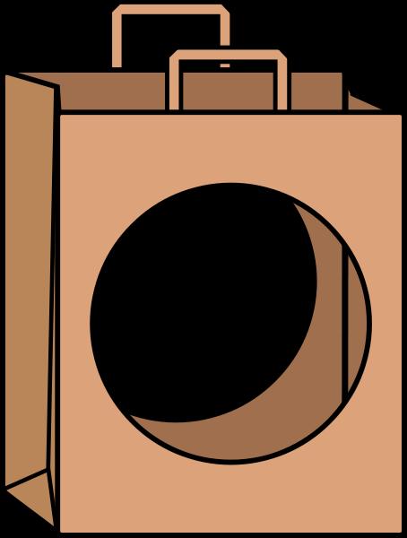 Hole Clipart.