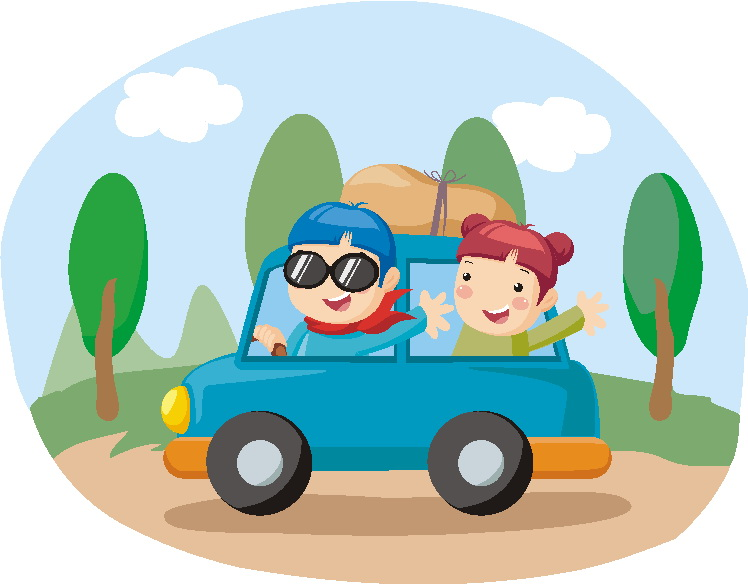 trips clipart clipground road trip clipart free road trip clipart png