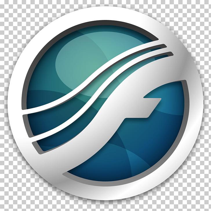 Finale Music Scorewriter Computer Software, finale PNG.