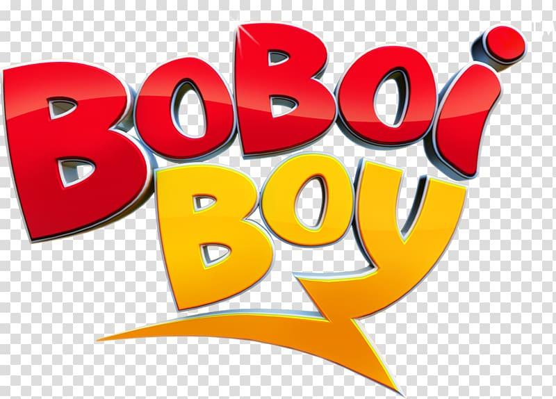 Episode Television show BoBoiBoy, Season 1 BoBoiBoy, Season.