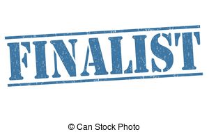 Finalist Illustrations and Clip Art. 210 Finalist royalty free.