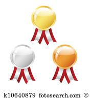 Finalist Clip Art Royalty Free. 94 finalist clipart vector EPS.