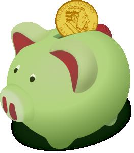 Finance Clip Art Download.
