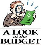 Church Finance Clipart, Stewardship Free Clipart.