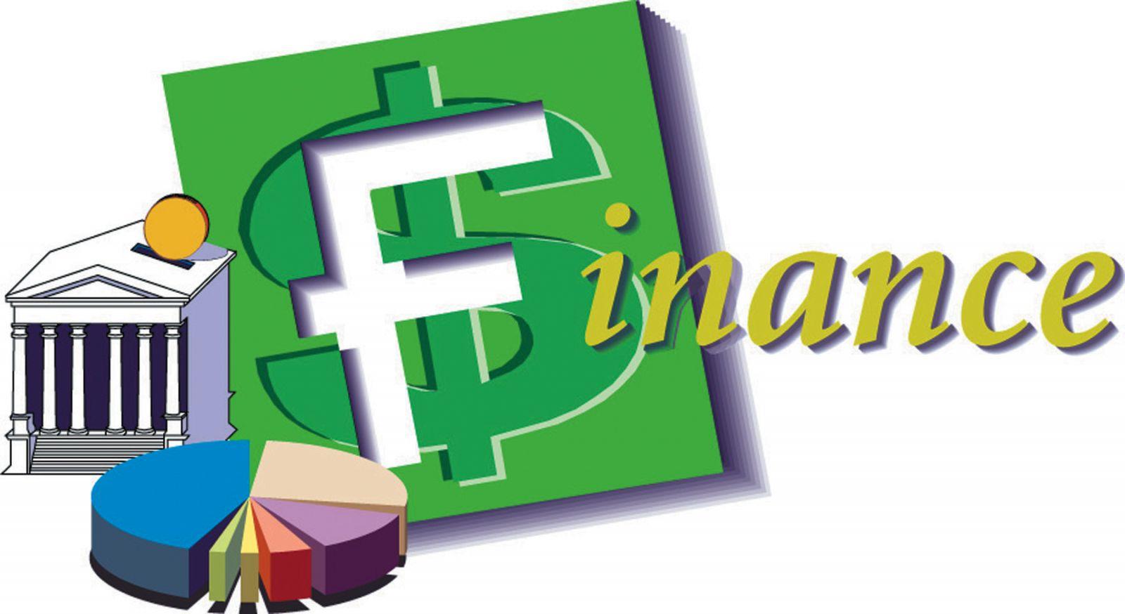 Finance Committee Webpage.