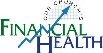 Similiar Church Finance Committee Clip Art Keywords.