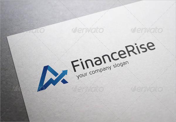 8+ Finance Logos.