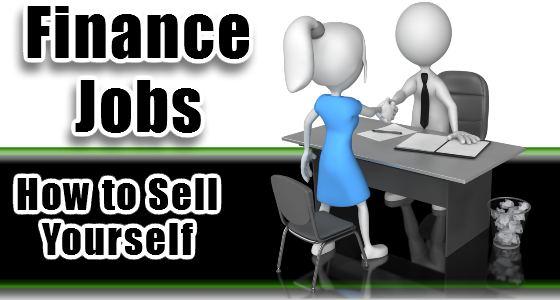 Finance Jobs: Tips for Landing Best Finance Jobs.