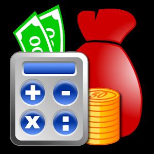 Financial Clipart.