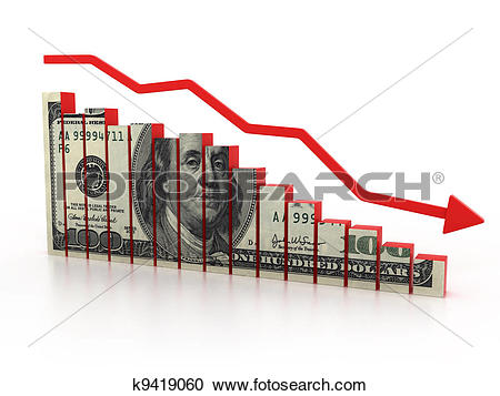 Financial collapse Stock Illustration Images. 1,252 financial.