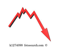 Financial crisis Illustrations and Clipart. 11,413 financial.