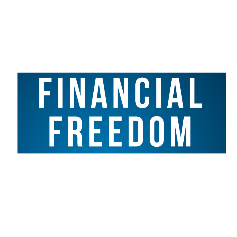 Financial Freedom by Grant Sabatier.