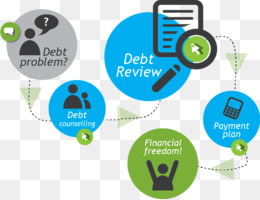 Free download Credit counseling Debt Finance Accounting.