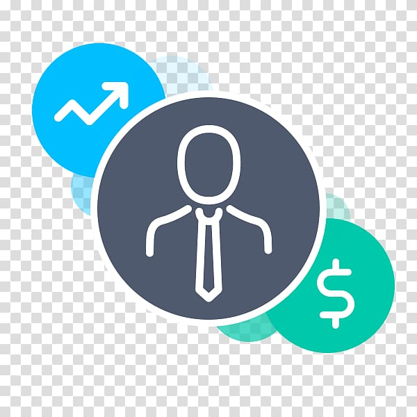 Computer Icons Financial adviser Finance Investment Mutual.
