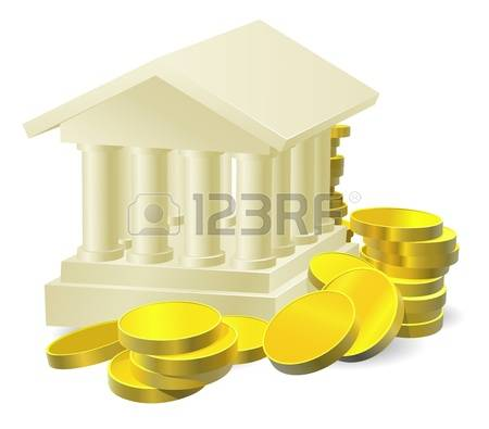 6,238 Institution Stock Vector Illustration And Royalty Free.