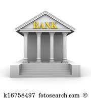 Financial institutions Illustrations and Clip Art. 240 financial.