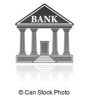 Financial institution Illustrations and Clip Art. 894 Financial.
