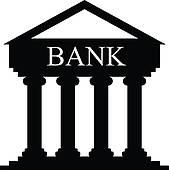 Finance institution.