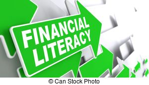 Financial literacy Illustrations and Clip Art. 83 Financial.