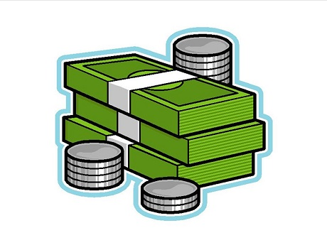 Financial Literacy Clipart Clipground