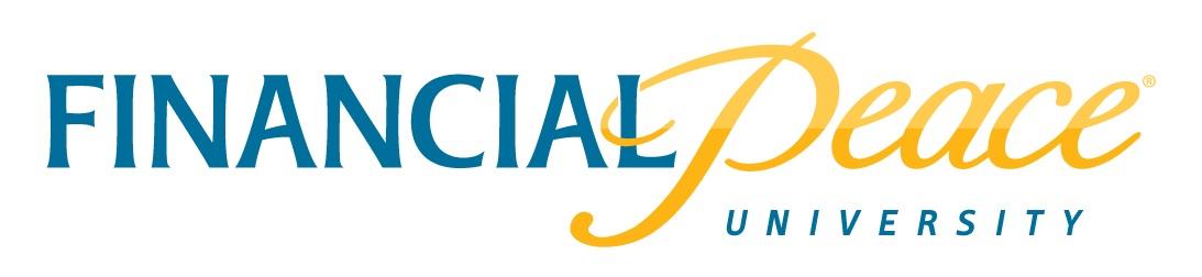 Logo (PNG).